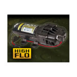 Bomba 12 V marca HIGH FLO (SP006D)